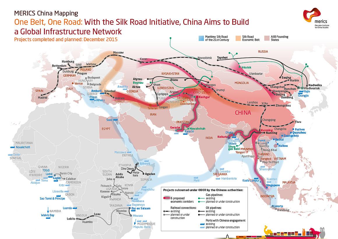 csm_ChinaMapping-Silk-Road-DEC2015-EN_686923c005