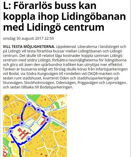 Lidingo_buss1_s