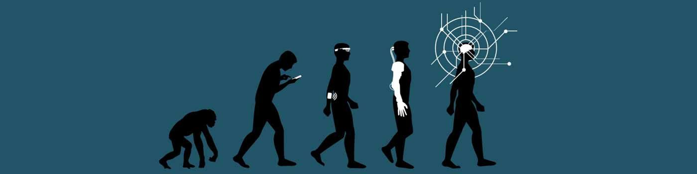 Transhumanism-And-The-Future-Of-Humanity-Blog-1400x350_c