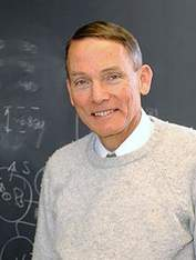 William Happer 2