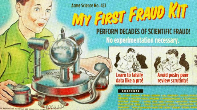 fraud kit