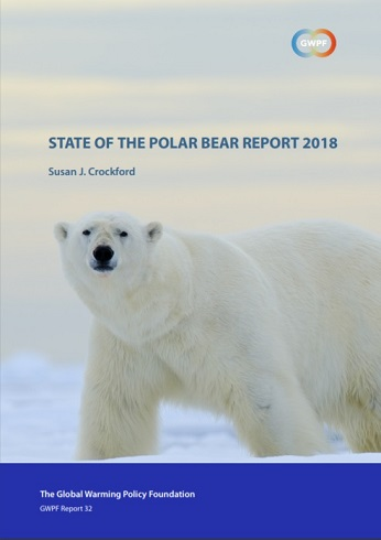 Polar_Bear_Report_2018_s