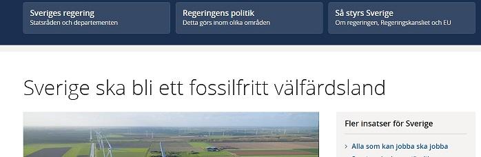 Fossilfritt1_s