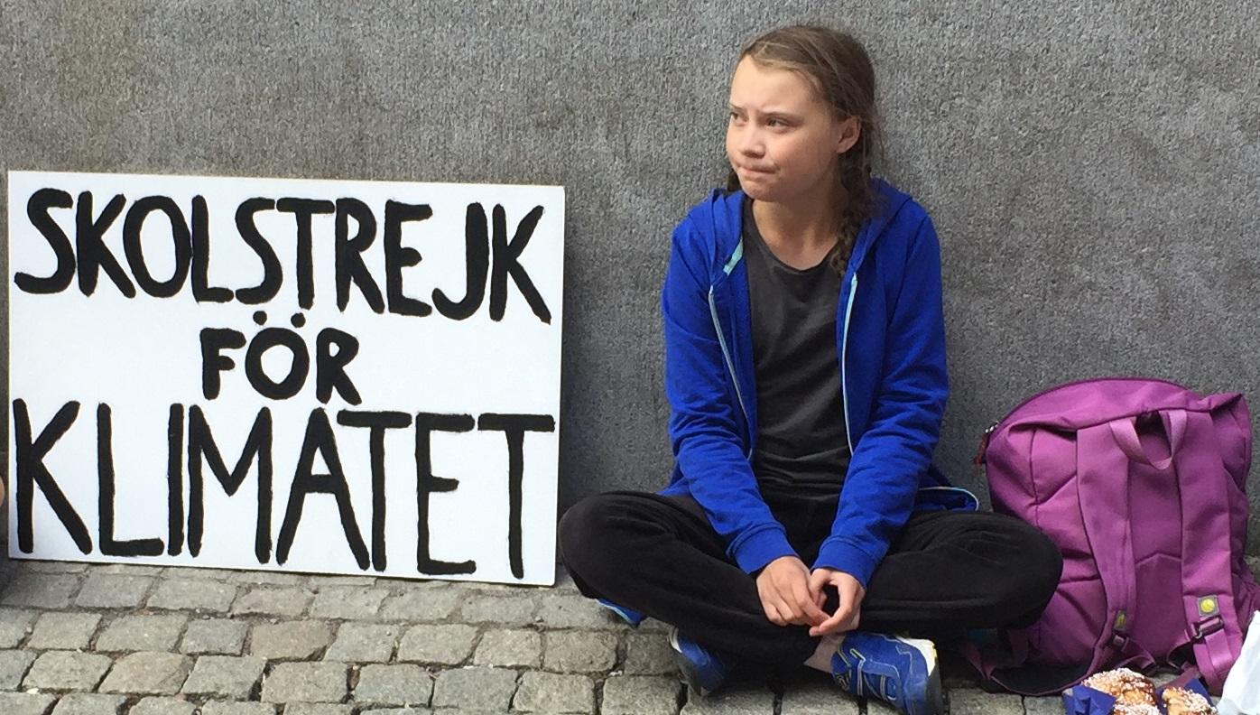 Greta_Thunberg2