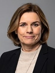 Isabella_Löwin5