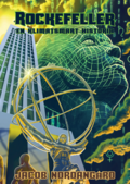 Rockefeller klimatsmart
