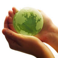 earth charter 1