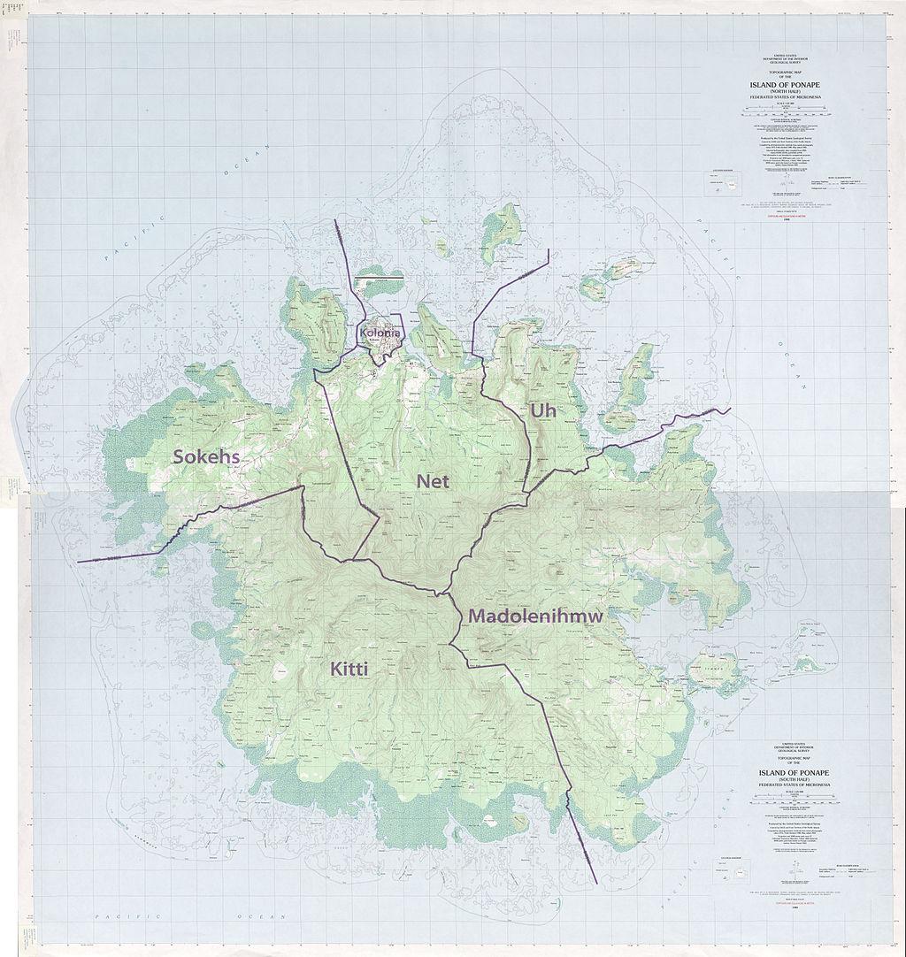 1024px-Pohnpei_Island_municipalities