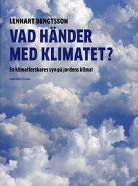 9789188729262_200x_vad-hander-med-klimatet