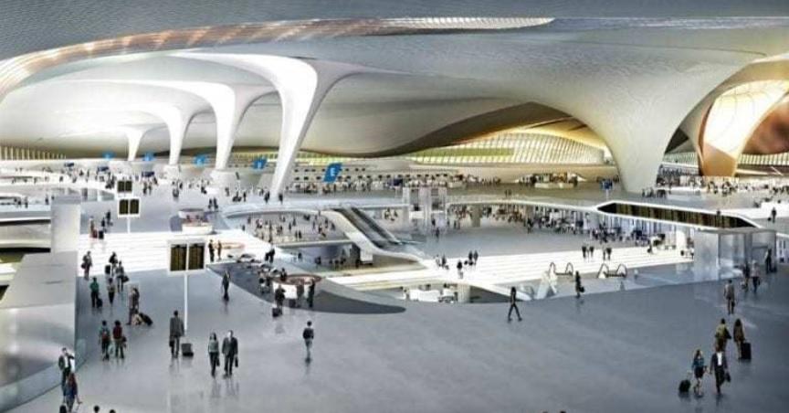 Beijing_Daxing_Airport