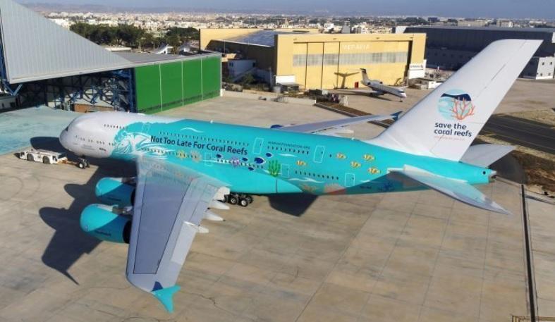 Hi_Fly_A380