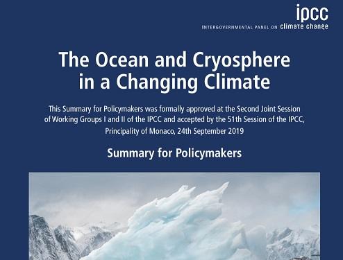 IPCC_Ocean_2019_s