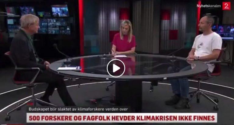 Skjermklipp_TV2_debatten-768x412