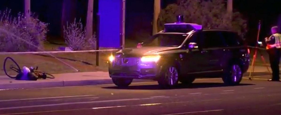 Volvo_Uber_accident02