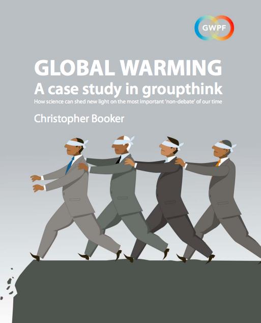 global-warming-groupthink