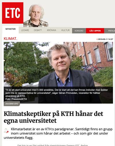 KTH_Rolf_Finnveden_s
