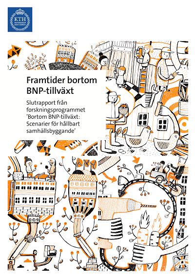 KTH_Rolf_Framtider_s