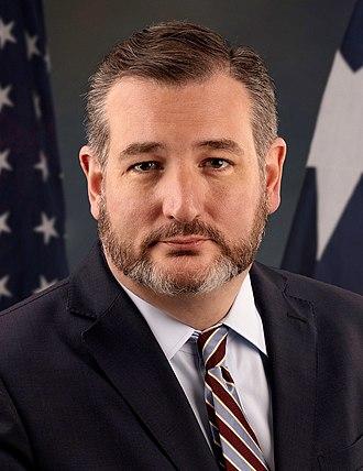 Ted_Cruz2