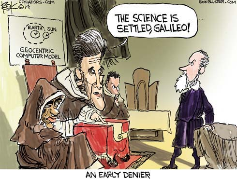 galileo-science-is-settled