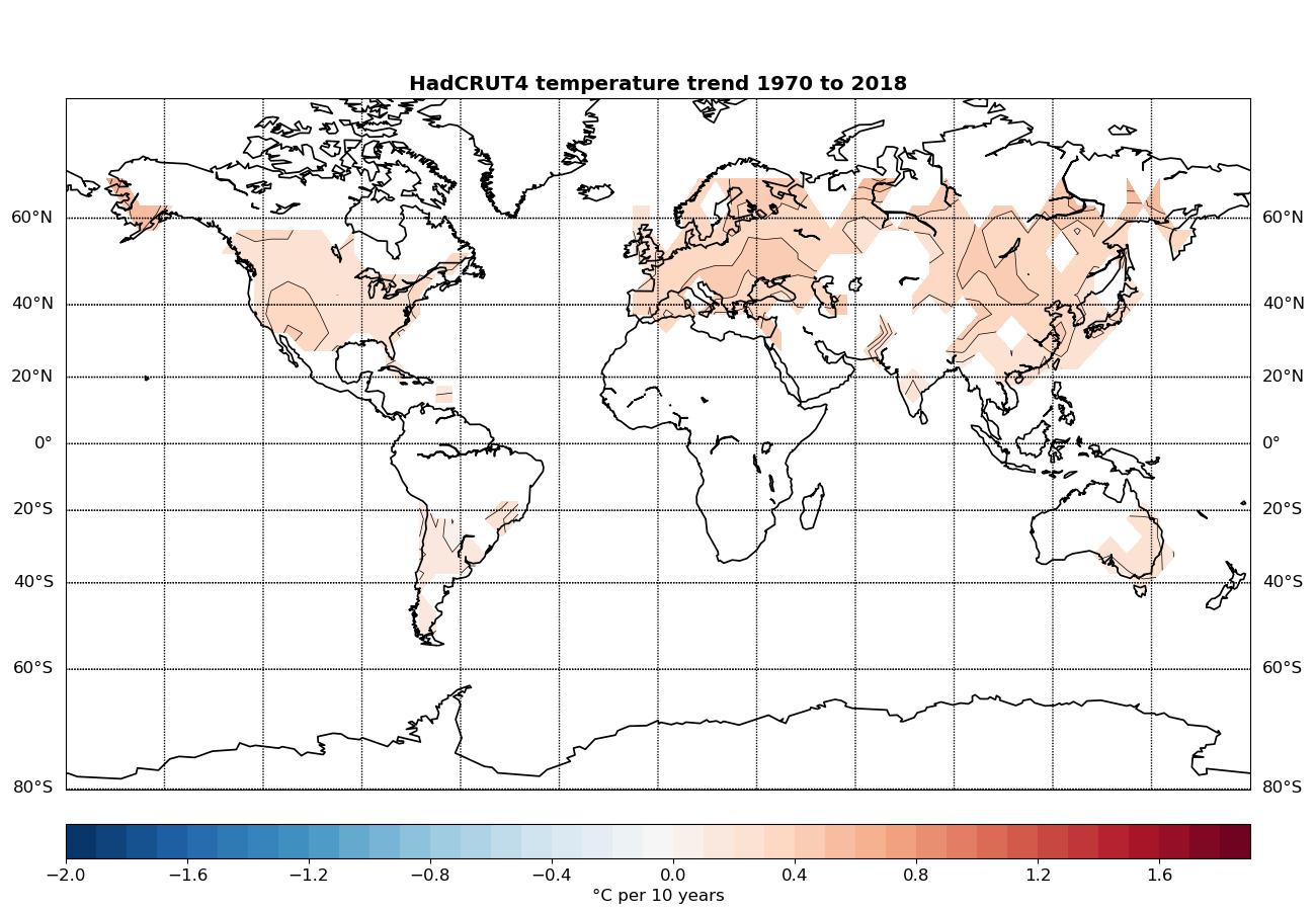 map_hadcrut_trend_1970_2018
