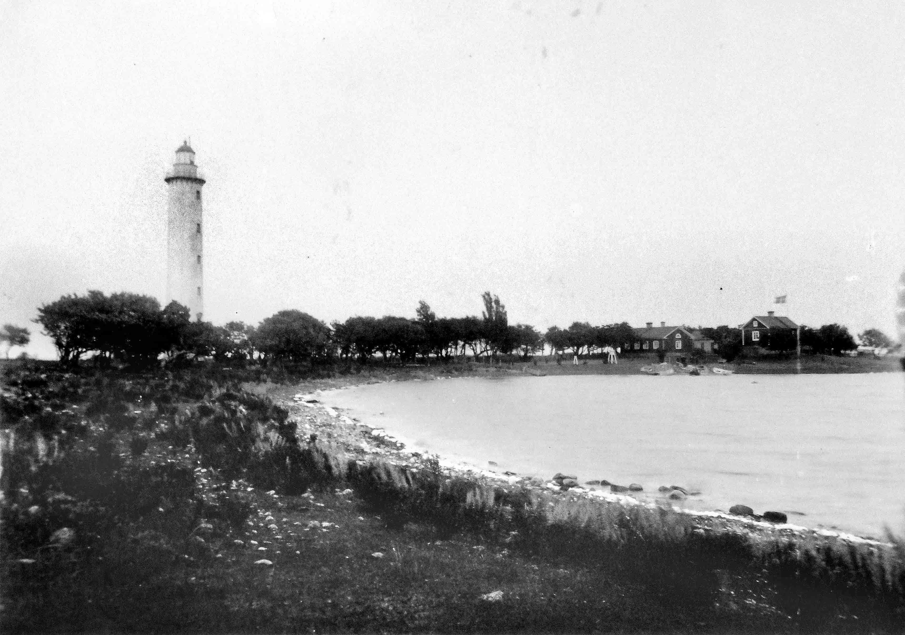 Ölands_norra_1892
