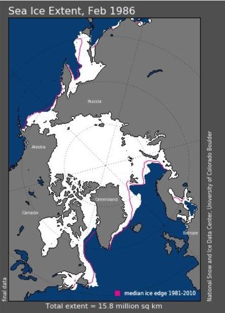 Arctic_Seaice_1986