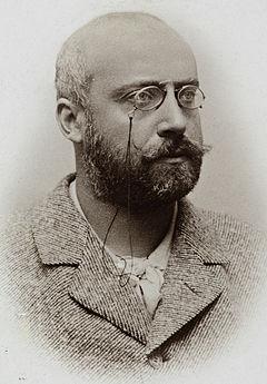 Gustav_Fröding
