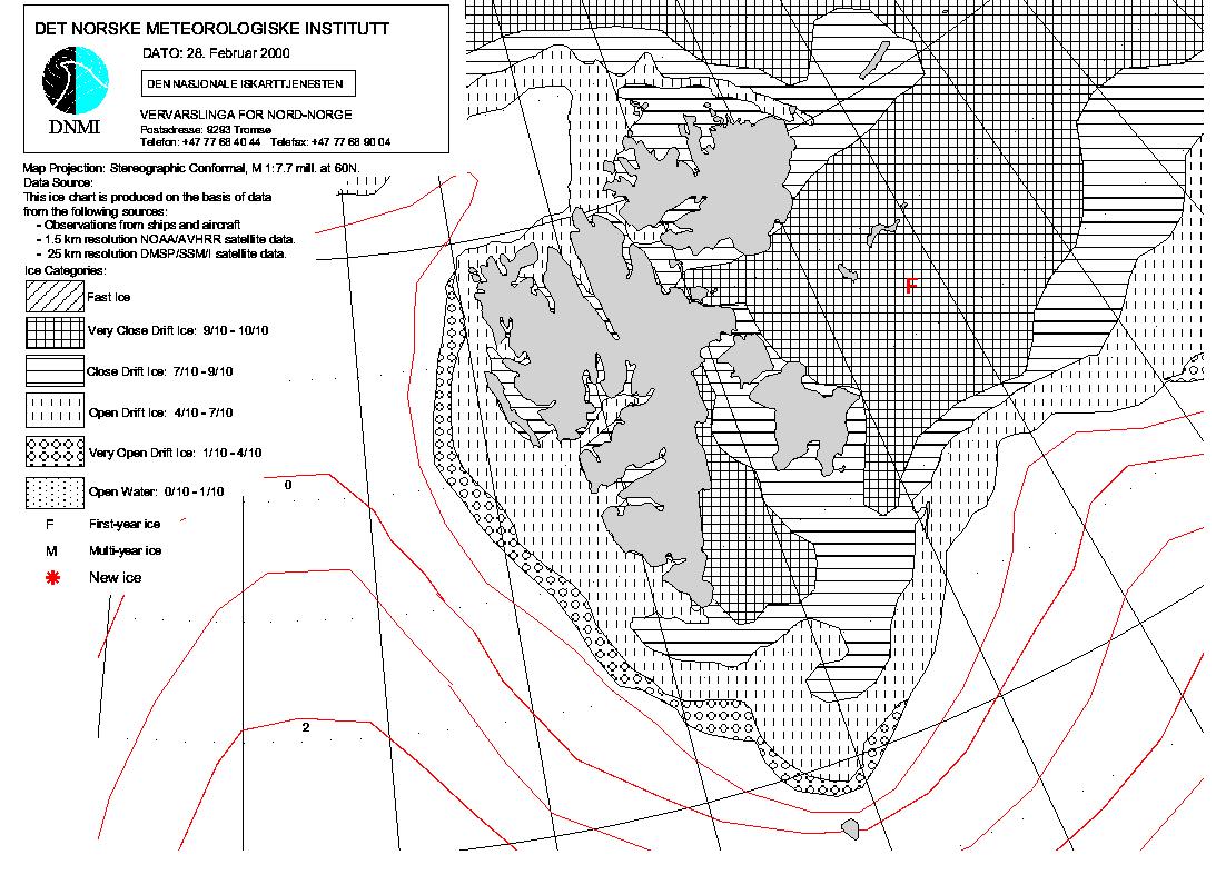 Svalbard_framst_20000228_hat