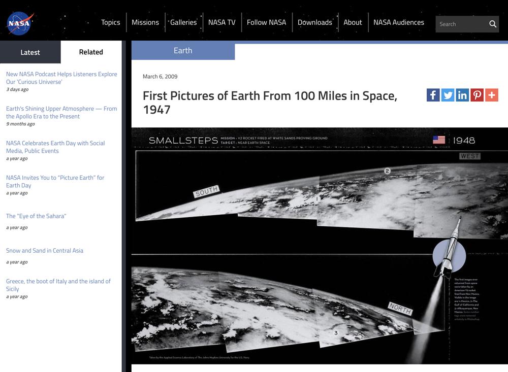 Screenshot 2020-04-09 at 11.14.00 copy