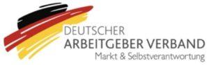 tyska arbetsgivare