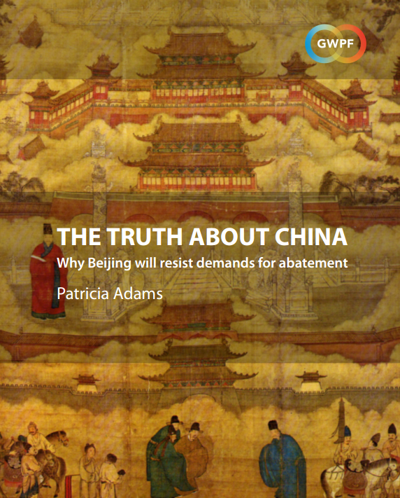 Truth-about-China