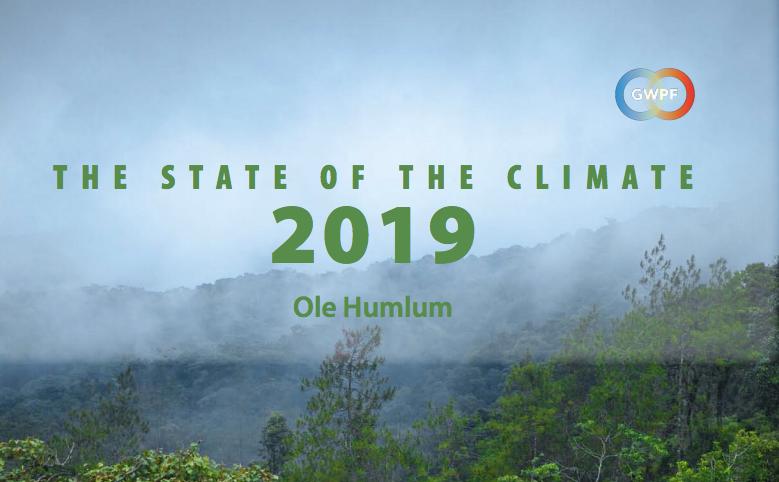 humlum 2019